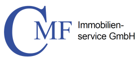 CMF Immobilienservice GmbH